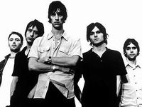 The Verve en Musicancio